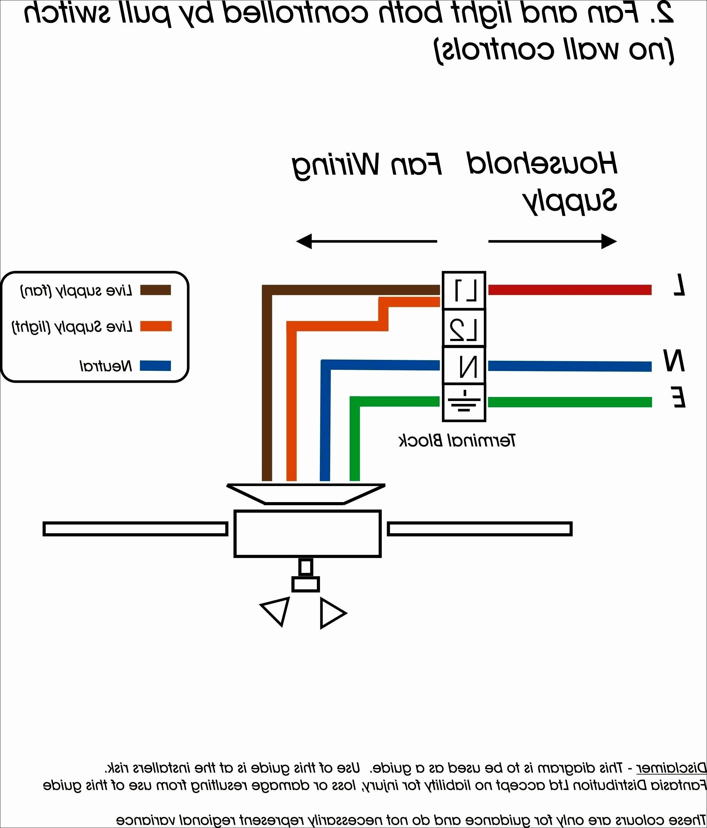 Rj45 Wall Socket Wiring Diagram Fresh Usb Plug Wiring Diagram Wiring - Usb Plug Wiring Diagram
