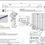 Rj45 Wiring Diagram B Amp B Electronics | Wiring Diagram   Rj45 To Usb Cable Wiring Diagram