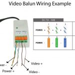 Rj45 Wiring Diagram Patch Cable | Manual E Books   Wiring Diagram Of Usb Ab Cable