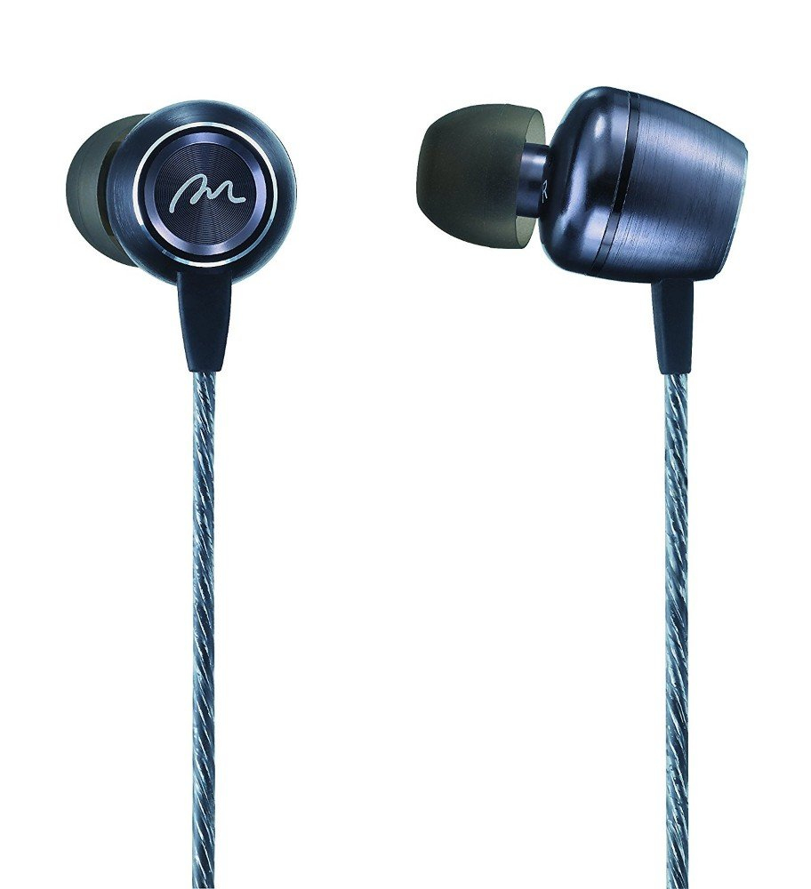 Rosewill In Ear Headphones Ex-500 | $29.79 - Wiring Diagram Of Rosewill Usb Headset