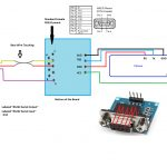 Rs232 Converter Only Works When I Cross The Wires   Hardware   Particle   9 Pin Serial To Usb Wiring Diagram