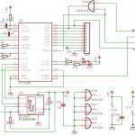 Rs485 Circuit Diagram   Coreyj.co •   Ftdi Usb To Rs485 Wiring Diagram