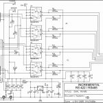 Rs485   Rs485 To Usb Wiring Diagram