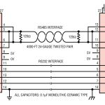 Rs485 To Usb Wiring Diagram | Wiring Library   Rs485 To Usb Wiring Diagram
