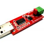 Rs485 To Usb Wiring Diagram | Wiring Library   Usb To Rs485 Converter Wiring Diagram