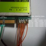 Running Mini Pci E 3G Card With Usb   Mini Pci E To Usb   Easiest   Wiring Diagram Mini D Usb