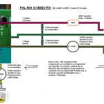 S Video To Composite Wiring Diagram   Great Installation Of Wiring   S Video To Usb Wiring Diagram