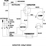 Samsung Split Air Conditioner Wiring Diagram | Wiring Diagram   Samsung Usb Wiring Diagram
