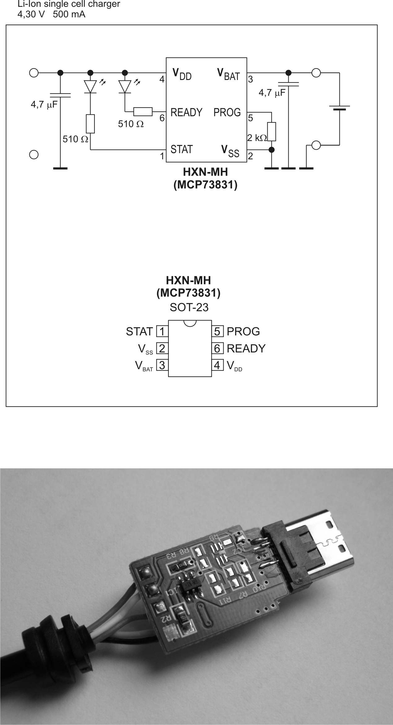 Samsung Suc-C3 Usb Data And Charging Cable Pinout Diagram - Usb Data Cable Wiring Diagram
