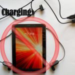 Samsung Tablet Not Charging And Not Turning On Fix   Blogtechtips   Wiring Diagram Samsung Galaxy Tab A T350 Usb To Battery
