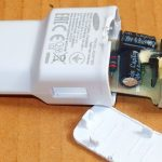Samsung Usb Charger Failure And Repair   Youtube   Wiring Diagram In A Usb Wall Plug