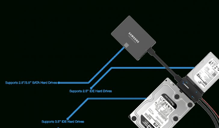Sata To Internal Usb Cable Wiring Diagram