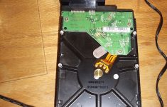 Sata To Usb Adapter Using Xbox Data Transfer Cable: 7 Steps – Sata Data Cable To Usb Wiring Diagram