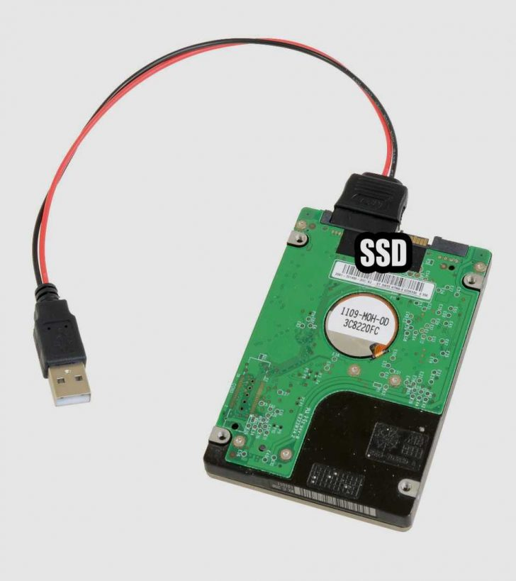 Usb 2.0 To Sata Adaptor Cable Wiring Diagram