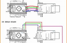 Sata To Usb Wiring Diagram – Panoramabypatysesma – Usb To Sata Wiring Diagram