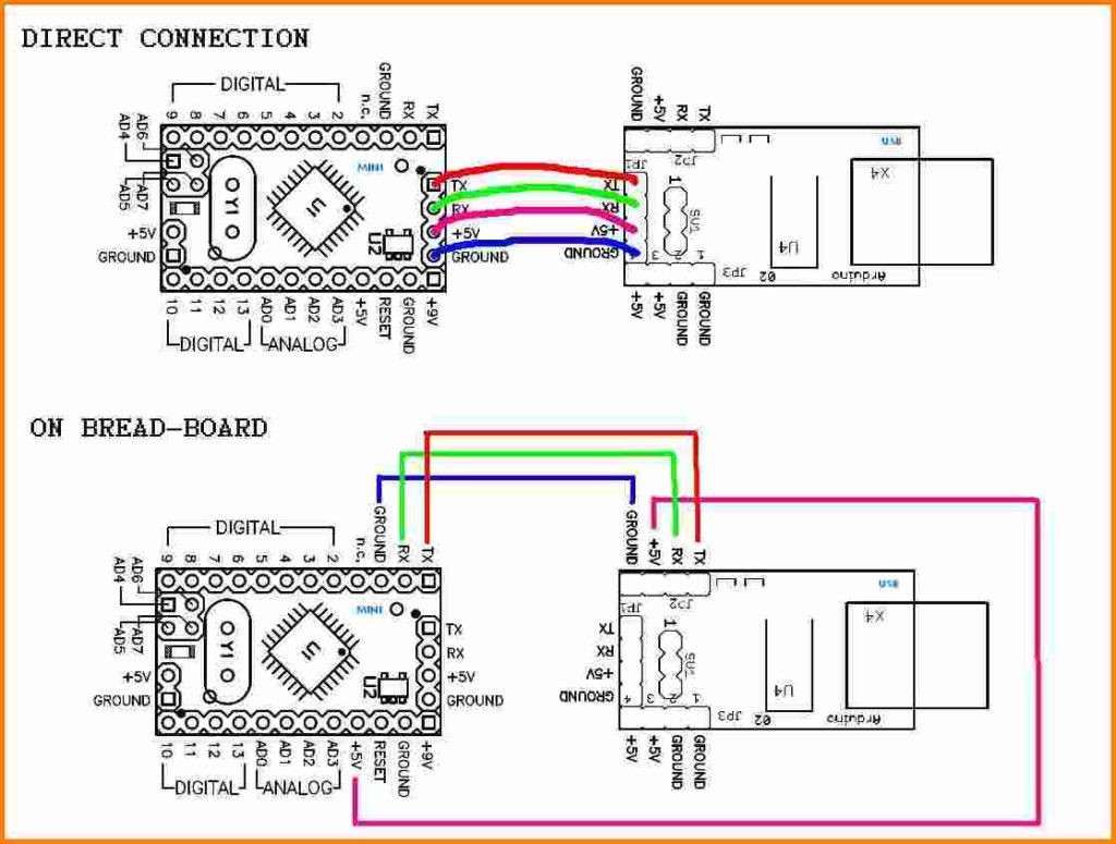 Usb    To Sata    Wiring       Diagram         USB       Wiring       Diagram