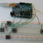 Serial Communication With Arduino And Processing: Simple Examples   Mega Joystick Controller To Arduino Usb Wiring Diagram