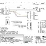 Serial Wire Diagram | Wiring Library   Usb To Serial Wiring Diagram