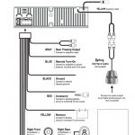 Silverado Usb Port Wiring Diagram | Wiring Diagram   Wiring Diagram Usb Player