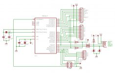 Fantastic Playstation 1 Circuit Diagram Wiring Diagram Wiring 101 Capemaxxcnl