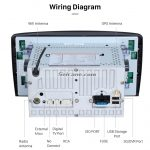Sprinter Radio Wiring Harness | Wiring Diagram   Usb Wiring Diagram For 2013 Ram Truck