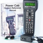 Step 1   The Power Cab – Welcome To The Nce Information Station   Nce Power Cab Usb Wiring Diagram