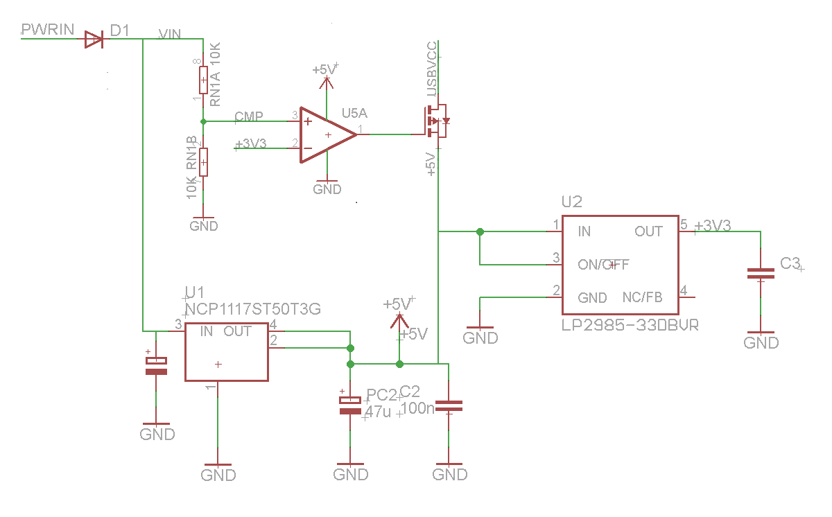 Usb Splitter Wiring Diagram