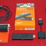 The Amazon Fire Tv Stick   Review   Amazon Kindle Usb Wiring Diagram