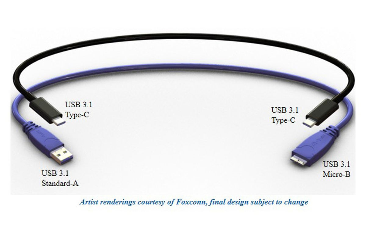 This Is The Reversible Usb Cable That Will End Your Frustrations - Mini Usb Smartwatch Earbud Wiring Diagram