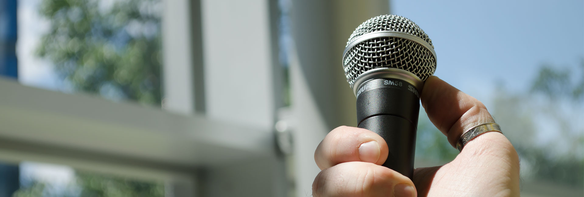 Top 8 Microphone Myths Exposed | Shure Blog - Wiring Diagram For Electric Microphone To Usb