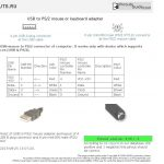 Ts10Zme 2P 6 Pin Din Wire Diagram | Manual E Books   6 Pin Mini Din Wiring Diagram To Usb