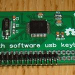 Tynemouth Software: Bbc Micro Usb Keyboard   Usb Keyboard Wiring Diagram