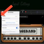 Ultimate Guide To Garageband And Guitar (Recording) | Guitar Chalk   Garageband Usb Wiring Diagram