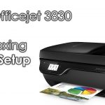 Unboxit: Hp Officejet 3830 Unboxing   Youtube   Hp Officejet 3830 Setup Wiring Diagram Usb To Router