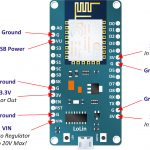Usb 12 Volt Wiring Diagram Along With 3 Way | Wiring Diagram   Wiring Diagram 12 Volt To Usb