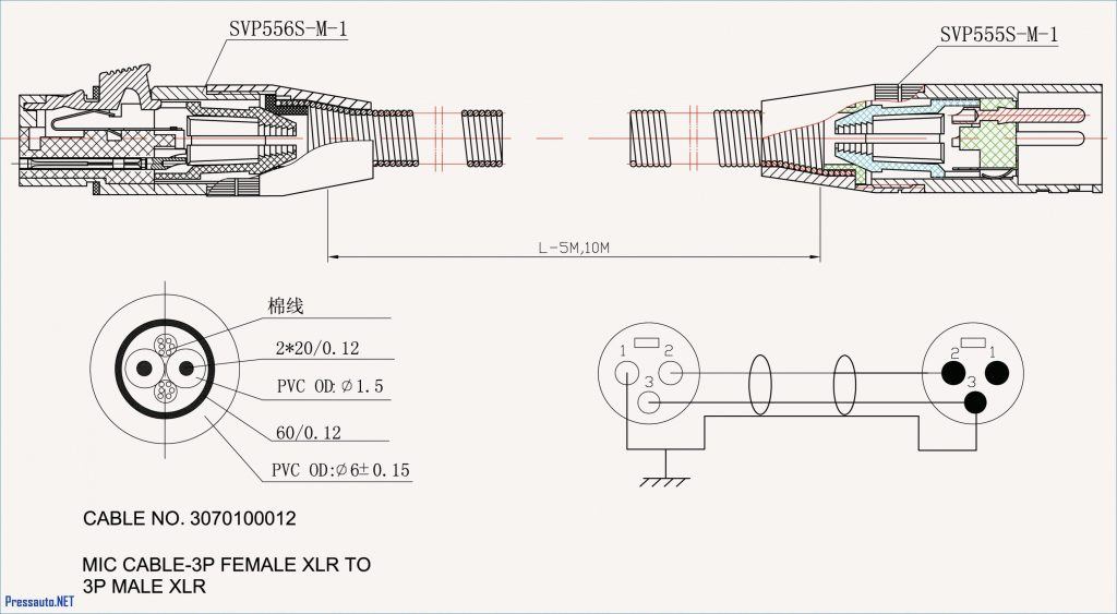 Excellent Usb 20 Wiring Schematic Wiring Diagram Wiring Cloud Philuggs Outletorg