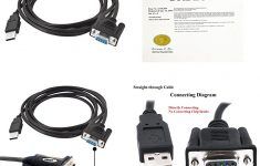 Usb 2 0 Wire Diagram | Manual E-Books – Amazonbasics Usb Hub Wiring Diagram