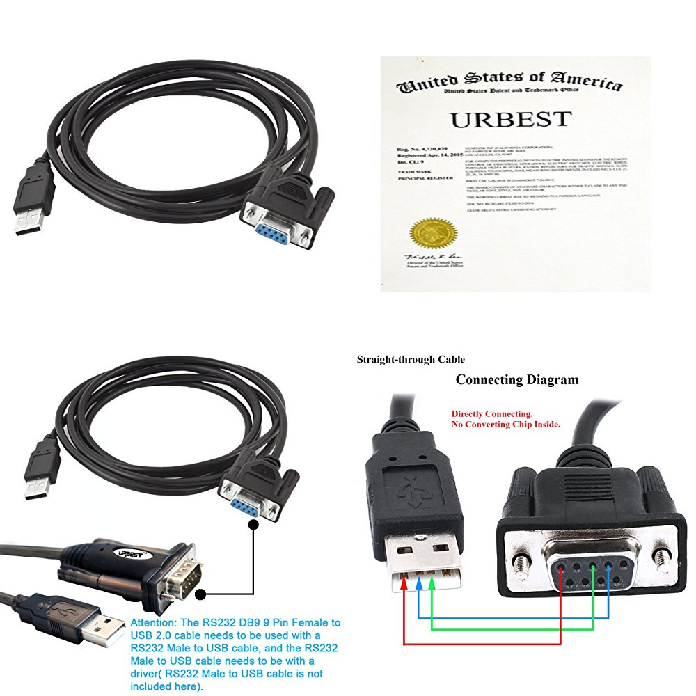 Usb 2 0 Wire Diagram | Manual E-Books - Db9 To Usb Straight-Through Wiring Diagram