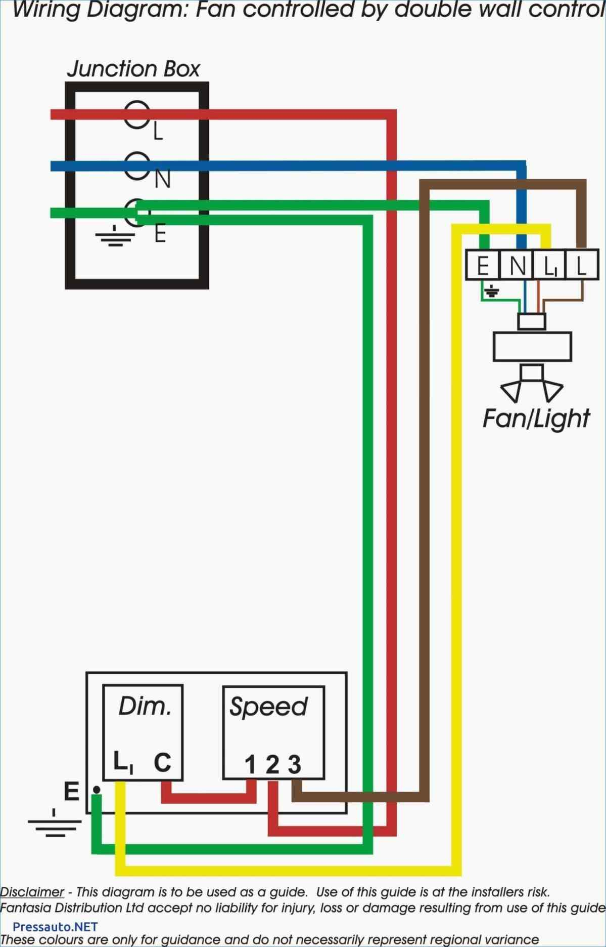 Usb 3 0 Wiring Diagram