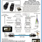 Usb 3 Wiring Diagram Pdf | Wiring Diagram   Usb Data Receive And Transmit Wiring Diagram