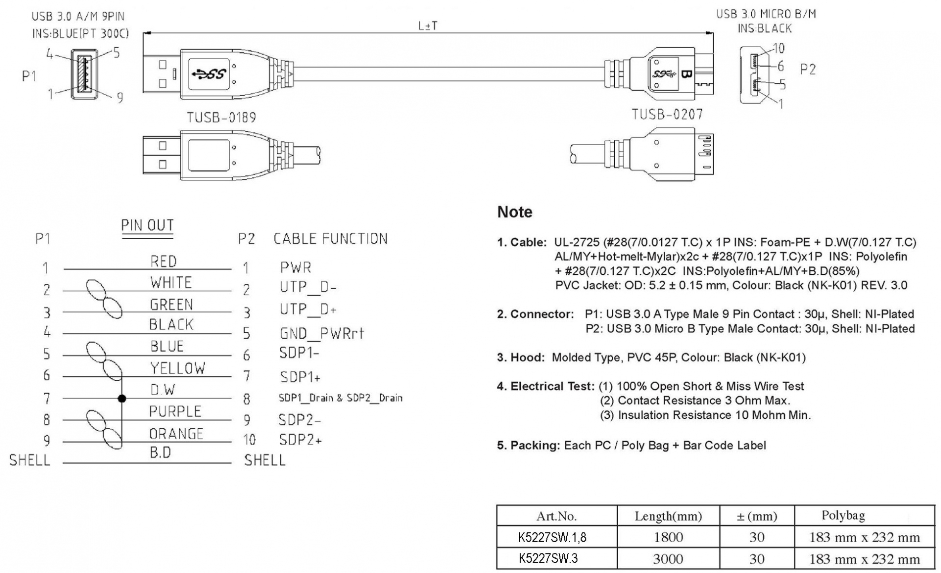 Usb 9 Pin Connector Wiring Diagram | Wiring Diagram - Usb Wiring Diagram Cable To 15 Plug