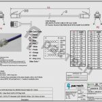 Usb A To B Wiring Diagram | Wiring Library   Usb Wiring Diagram Clear White Wires