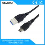 Usb Cable Wiring Diagram | Wiring Diagram   Usb Serial Cable Wiring Diagram