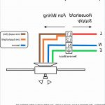 Usb Camera Wiring Diagram | Wiring Diagram   Usb Camera Wiring Diagram