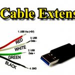 Usb Data Transfer Cable Wiring Diagram | Manual E Books   Usb Transfer Cable Wiring Diagram