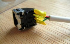 Usb Dongles For Usb Over Cat5 Connection – Cat5 Usb Wiring Diagram
