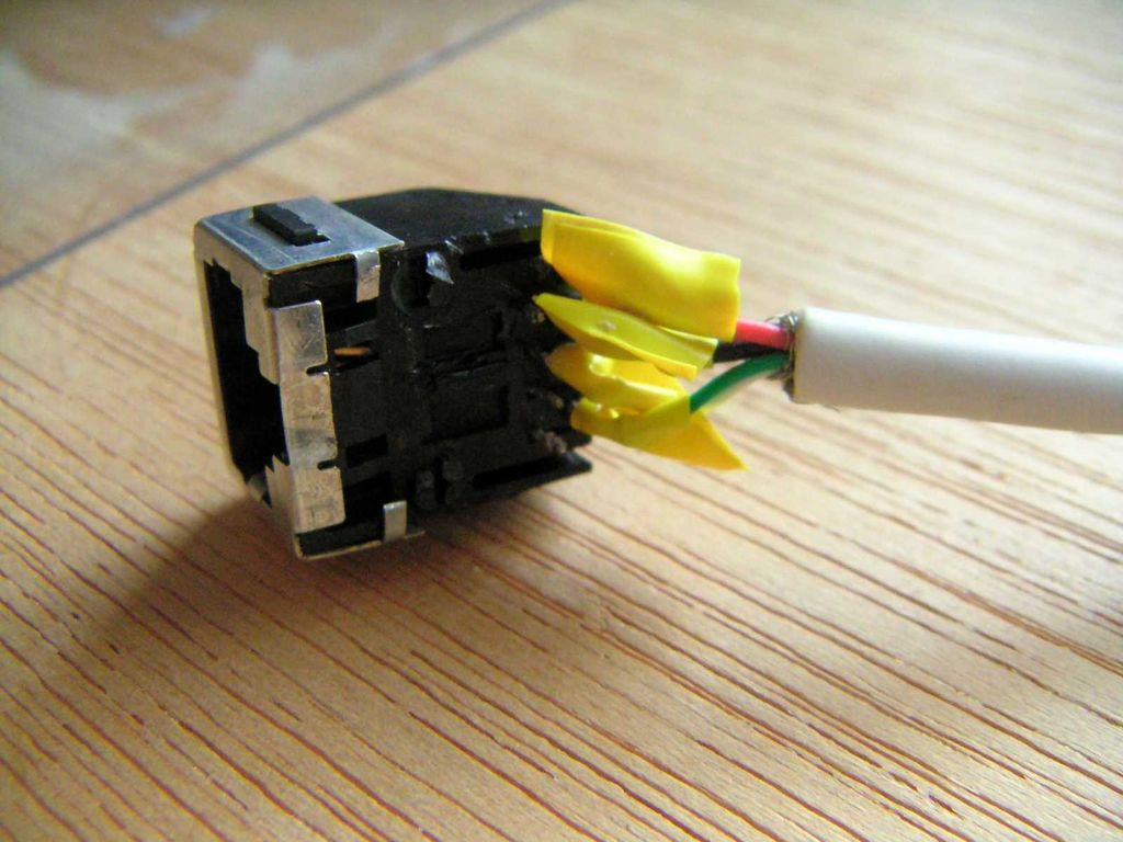 Usb Dongles For Usb Over Cat5 Connection - Convert Webcam To Usb Wiring Diagram