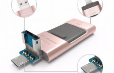 Usb Flash Drive Wiring Diagram | Wiring Diagram – Wiring Diagram For Usb Flashdrive
