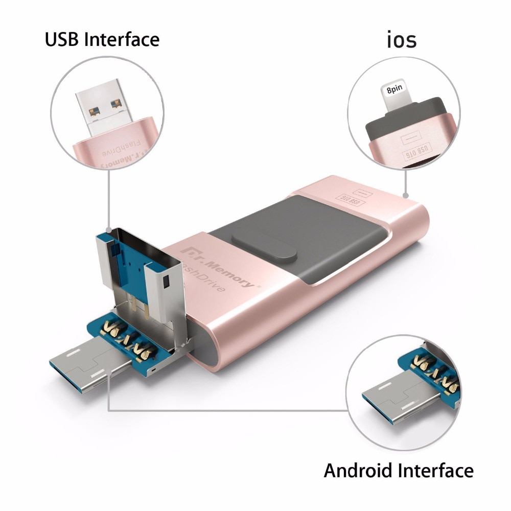 Wiring Diagram For Usb Flashdrive