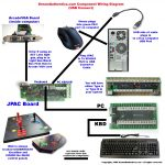 Usb Keyboard Wiring Diagram | Manual E Books   Usb Keyboard Wiring Diagram